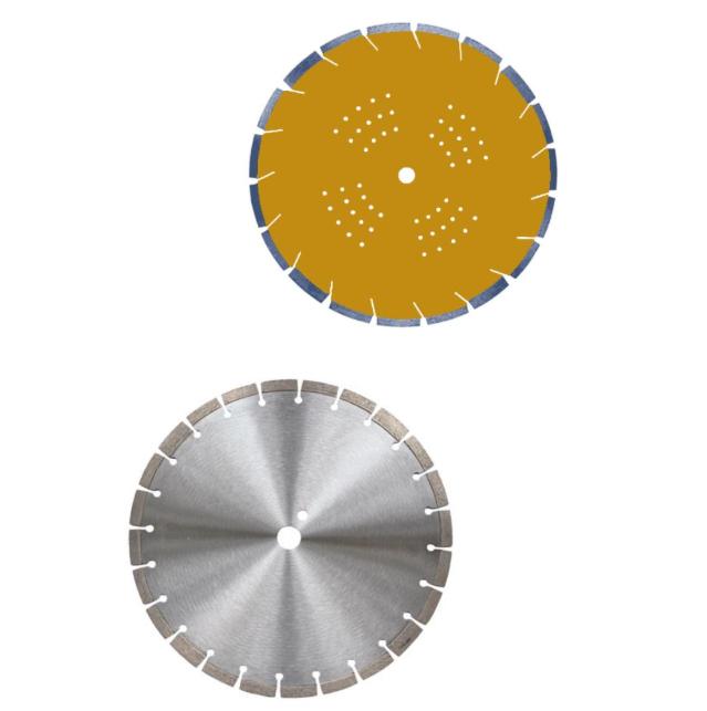 固化混凝土切割锯片1.png
