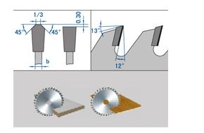 人造板专用1.png